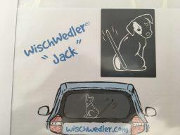Wisch Wedler