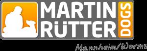 Bettina Bumb Martin Rütter DOGS Hundeschule