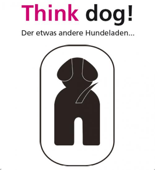 Think Dog - Unsere eigene Produktion