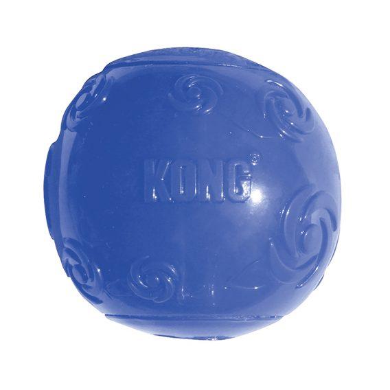 KONG SM_MED-Ball_R1110