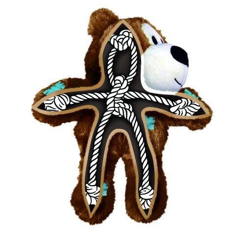 KONG Wild Bear Knots
