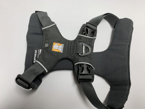 Ruffwear Geschirr Front Range