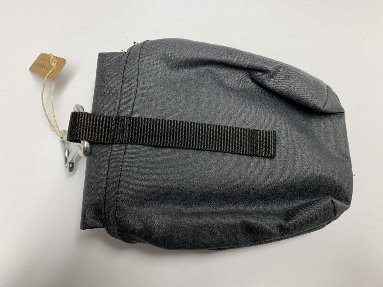 Koeddel-Bag