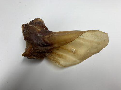 Rinder-Ohren
