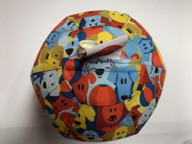 Petbloon Ball