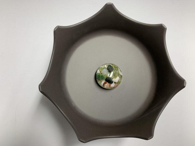 Napf Crown Juwel