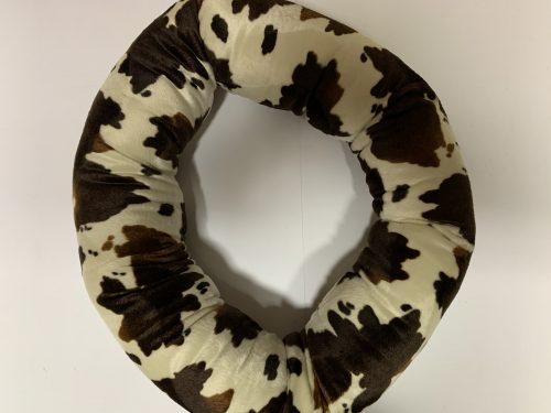 Kringel / Donut