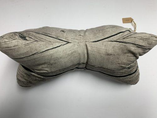 Leseknochen