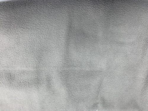 Fleece dunkelgrau