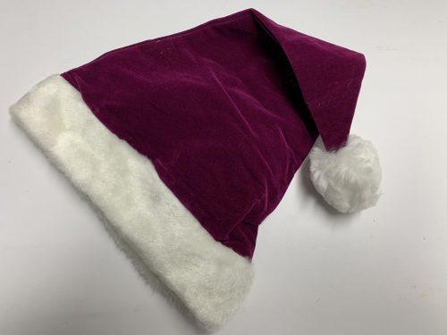 Weihnachtsgeschenke für Frauchen und Herrchen