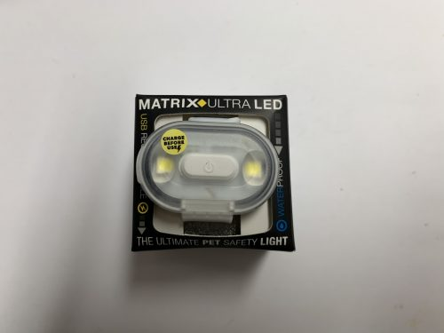 Max&Molly Matrix Ultra LED